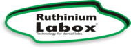 logo Ruthinium Labox Omar.jpg